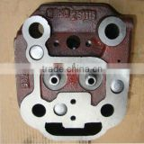 China golden supplier of agricultural machinery zs1115 cylinder head spare parts for tractor or harvester