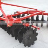 24pcs disc plough for farm tractor