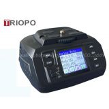 Inquiry about TRIOPO AD-10  Motorized Pan, Panorama head,Auto head,360 degree head and Tilt Head For HDslr and Video Cameras