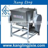 KW-100 series Dough Mixing Machine Stainless Steel Roller