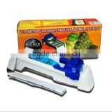 Vegetable Cabbage Food Grade Plastic Dolmer Magic Roll Sushi Maker