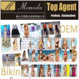 professional sex bikini swimming ware sport cloth produce sourcing agent factory audit OEM reliable agent service