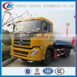 Factory selling 20T Water Tanker Spraying Truck 6x4 Water Bowser Diesel Engine Sprinkle truck 14000 to 30000 liter