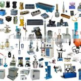 materials testing laboratory equipment/materials testing machine/civil engineering testing equipment