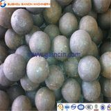 steel grinding media, grinding media mill steel balls, dia.40mm to 125mm grinding media balls