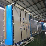 LBP1800C Outer-panel Assembly Insulating Glass Production Line