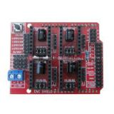 Cashmeral please to offer Arduino cnc shield V3 extended board for 3d printer