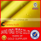 150T 160T 170T 180T PVC taffeta fabric with W/R