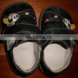 used shoes for children Austrilia