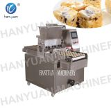 factory multifunction nougat cake making extruder