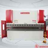 steel cnc hydraulic press brake for sale hydraulic press brake machine price hydraulic press brake manufacturer