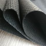 Shoe Material Supplier Shoe Lining Material 100% Nylon Cambrelle