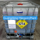 Quality Sodium Permanganate be used for water treatment