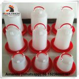 Tanzania Wholesale Poultry Farming Plastic Chicken Drinker & Chicken Waterer & Day Old Chicks Drinker & Baby Chicks Drinker for Chicken Floor Raising System