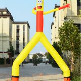skydance productions|inflatable air dancer|dancing air man|air dancers for sale