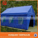 outdoor gazebo garden tent poly tarp fabric