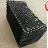 Inflaming Retarding Industrial Cooling Tower Fill