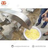 High-speed cutting fries machine for fast food restaurants Fries Cutting Making Machine
