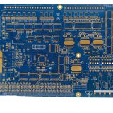 One stop PCB manufacturer in Shenzhen pcb-a