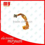 wholesale For ipod Touch 4 wifi antenna flex cable replacement