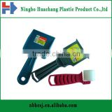 Plastic Decorating tool /wallpaper shovel /PP mini roller