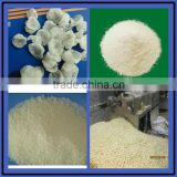 food grade modified Starch Process Line/Industry Grade Modified Starch Extruder/Chemistry Grade Modified Starch Equipment