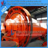 Top Quality Ball Miller For Crushing And Grinding Lime Stones ( To Produce Fine Powder )