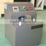 Ink Rubbing Fastness Test Equipment