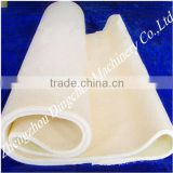 Paper Machine Felt/Paper Mill Felt in Paper Making Industry from China Dingchen Supplier