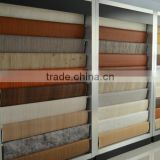furniture laminate sheet/melamine paper/face veneer for plywood furniture