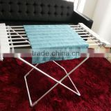 electric clothes dryer clothes dryer electric clothes drying rack