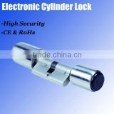 Electric Cylinder Actuator