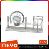 Metal handicraft furnishing articles,metal table sculpture,metal table outdoor sculpture                                                                         Quality Choice