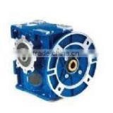 Right Angle Skew Gear drive S Gearboxes and Gearmotors