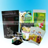 fruit keeper aluminium foil & antistatic bags