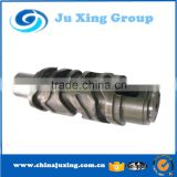 Camshaft for AKT TT150 Motorcycle with CG125 125cc Engine Chinese Motorcycle Aftermarket Spare Parts/Engine Parts