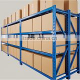 FOB price hot selling light duty racking system,/warehouse racks/ heavy duty racks for sales