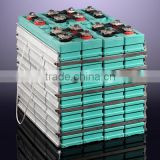 12V 300Ah lithium ion battery pack for off-grid solar system GBS-LFP300Ah