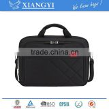 New arrival laptop bag messenger bag briefcase Image