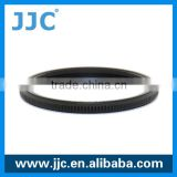 JJC Latest Arrival digital camera parts step up filter ring adapter