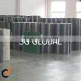 agriculture protect spunbond airlaid nonwoven fabric