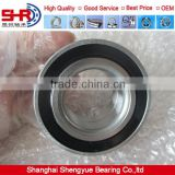 KOYO low price and high quality wheel hub bearing DAC42750037 for Audi,BMW,Chrysrle