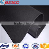 PAN graphite felt/carbon felt temperature: in the air<400 Vacuum:>2200 In the inert:2500
