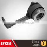 IFOB Auto Parts Chassis Parts fishing reel one way clutch bearing 510007110