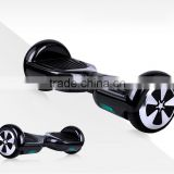 2015 Newest Balance Car Mini Cheap 2 Wheels Self Balancing Board Smart Balance Board