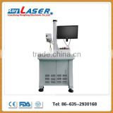 China supplier low noise AD/ signs/logo/acrylin/bearing cutting and engraving machinery machines
