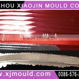car light electroform reflector mould ,Electroforming Plastic Injection Reflectors Moulding