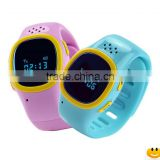 kids cell phone watch child gps tracker , wrist watch gps tracking device for kids-caref watch