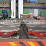 bearing bush used in ball mill