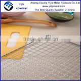 Quality Products Top Quality Stainless Steel Crimped Wire Mesh/ Ultra Thin Stainless Stell Crimped Wire Mesh